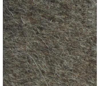 Войлок грубошерстный сальник  толщ. 6-20мм ГОСТ 6418-81