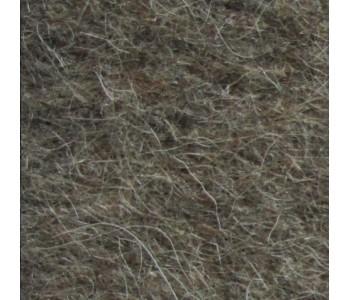 Войлок грубошерстный сальник с прессованием  толщ. 6-20мм ГОСТ 6418-81